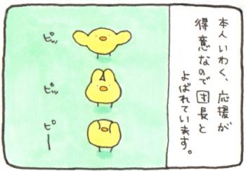 スクリーンショット 2015-06-01 11.45.03