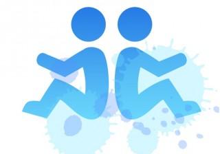 anan総研占い 【双子座】「恋人候補は◯◯で見つけてフェロモンをまき散らして! 」