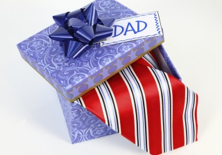 【6/21】父の日、迷ったら○○を買うべし! Amazonトレンドギフトを大調査!