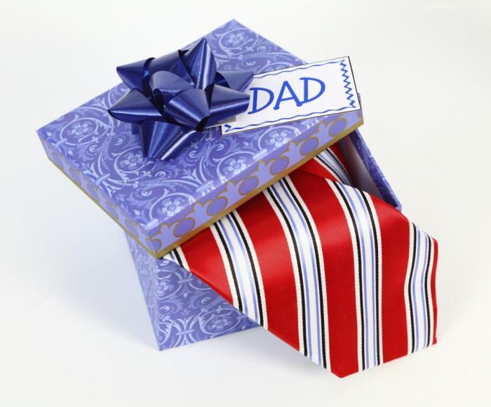 父の日、迷ったら○○を買うべし! Amazonトレンドギフトを大調査!