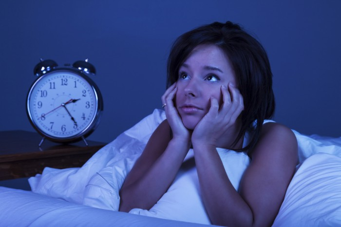 """【短時間で良質な睡眠GET!】""""無重力睡眠""""で極上の癒しを体験してきた。"""