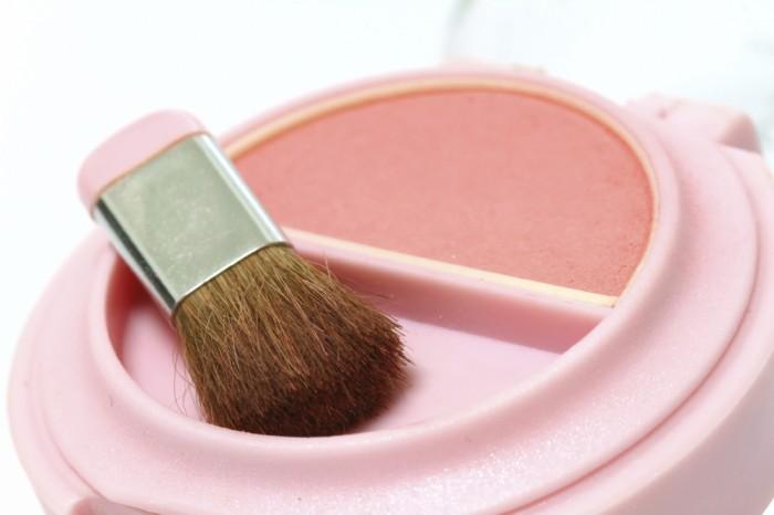 """【男性ウケ鉄板!】ピンクで""""大人可愛い""""モテ顔を作る、3つの極意。"""