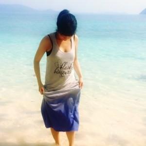【タイ旅行記】 vol.2プーケットからコーラル島へ。