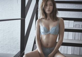 玉森裕太さん、紗栄子さんのセクシー写真も!雑誌『anan』セックス特集、全宇宙最速レポート!