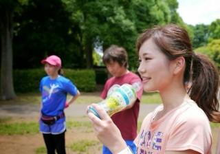 【総研美人コンテスト】受賞者の発表!