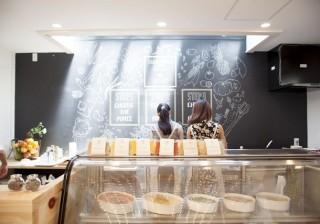 """【流行の予感】日本初""""クレンジングスープ""""カフェを一足早く体験してみた。"""