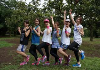 【北陸新幹線開通!】第1回『富山マラソン』に、anan総研マラソン部は挑戦します!