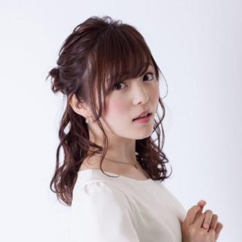 エントリーNo.1 神名夏子