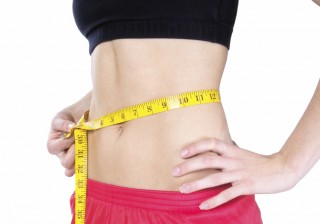 【強化腹凹対策】筋肉コルセットで本気のくびれ美人つくり。