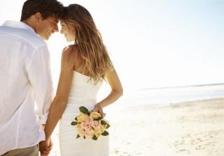 【その時、そばにいれば…】男性が急に結婚したくなるキッカケ。