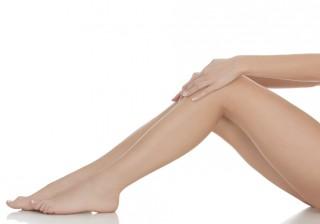 【簡単むくみ対策!】スカート女子のための脚リンパケアエクササイズ。