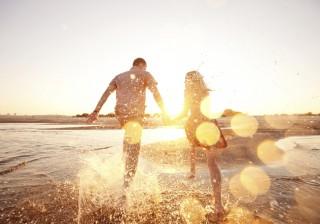 【出会いは◯◯で!?】sexまで急展開な「ひと夏(だけ)の恋」体験談。