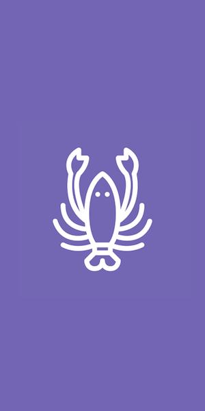 蟹_かに_04cancer-2