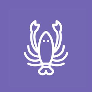 蟹_かに_04cancer