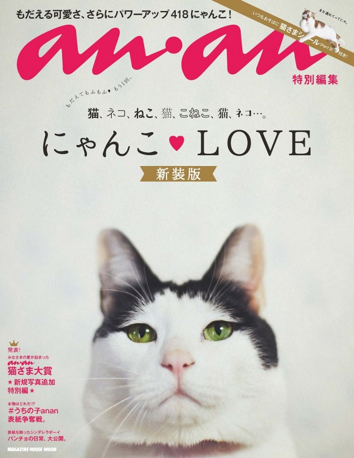 anにゃんこMOOK_cover_0821_1