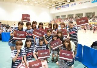 【現役選手が専属コーチ】anan総研フットサル部はFリーグ公認チームを目指します!