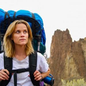 映画、ときどき私 Vol.1  『わたしに会うまでの1600キロ』に学ぶ人生のリセット方法。