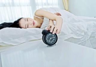 【月曜朝スッキリ!】休み明けにダルくなる人の最適な土日の過ごし方。