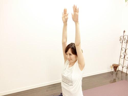 20151021kobayashi1-3