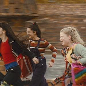 """映画、ときどき私 Vol.9『カミーユ、恋はふたたび』が教えてくれる""""幸せへのヒント""""!"""