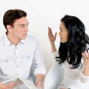 【その手があったか!】鈍すぎる彼に女心を本気で伝える方法。