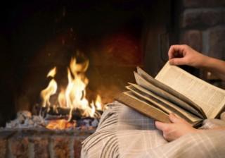 【ピース又吉】3万部増刷させた奇跡の小説『火花』を、丸の内OLが読んでみた。