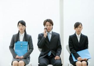 """【就活生に告ぐ!】彼氏に求めるのは、""""夢を追う男""""or""""大企業""""??"""