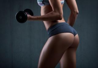 【成功者に聞く!】-25kgに成功したコーチが語るダイエットのウソ、ホント。