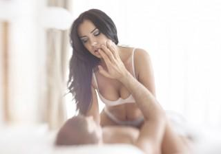 【虜にさせて】「手放せない女」になるためのセックステクニック4。