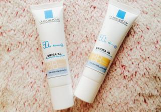 【@yuika】vol.15 敏感肌を今ドキナチュラル肌に♡ラ ロッシュポゼのBBクリーム