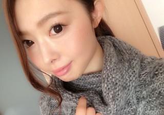 【@yuika】vol.17「エスティ ローダー メークアップ コレクション 2015」の中身を公開!
