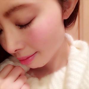 【@yuika】vol.21ほのかな血色感と香りを纏う♡『マキアージュ ドラマティックムードポーション S』
