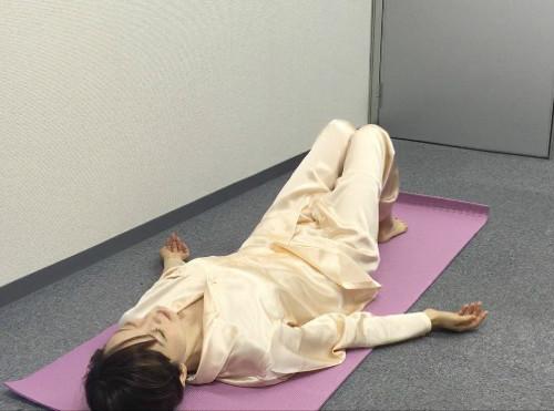 20151128kobayashi1