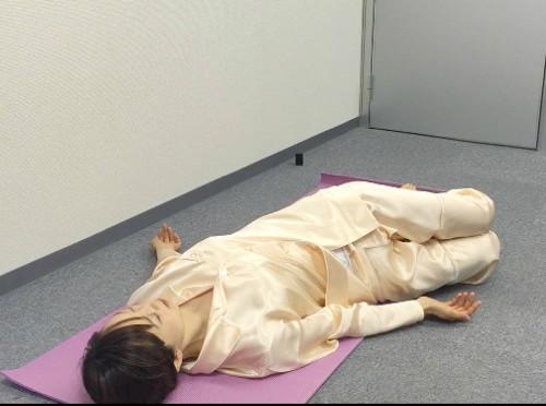 20151128kobayashi2
