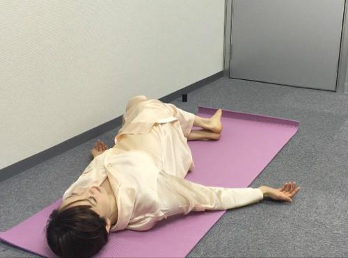 20151128kobayashi3