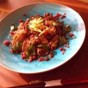 誰でも料理上手!なモテレシピ♪ Vol.7牛しぐれ煮すき焼き風。