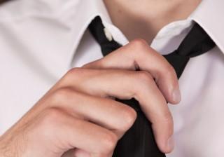 【まさかそこ? 】思わず胸キュン! リアルに惚れるオトコのしぐさ5選。
