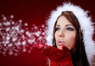 【そろそろ決めないと…ひとり】男からクリスマスの誘いを引き出す3つの決め台詞。
