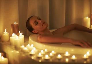 【入浴前の新習慣】美しさを作るための入浴前にするべき行動5つ。