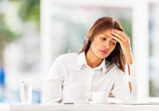 仕事・結婚・妊娠・友人関係…と多すぎ! 20〜30代のリアルお悩み事情。