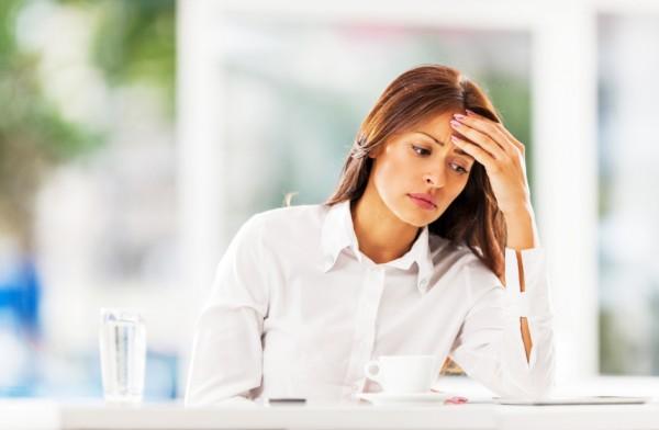 仕事に恋に結婚に妊娠・出産、人間関係……、あなたは何で悩んでいる?