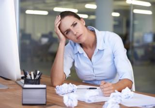 【辛ければ辞めれば?】女の先輩に聞く、転職・退職のお悩み解決法。