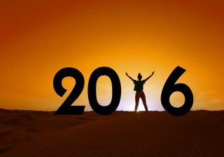 【げっ、もう年末!】2015年のうちにやっておきたい3つのこと。