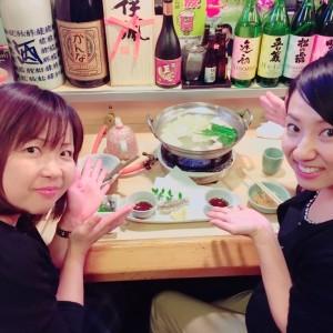 SMILE!九州 vol.2【予約必須!】宮崎地元人がオススメする「鶏鍋」の名店とは?