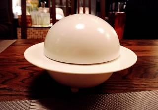【博多美人会がオススメ!】カラダもココロも喜ぶ♡自然派和食レストラン 『SOLA』。