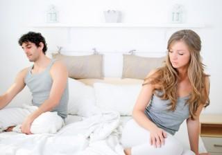 レス関係は年内に一掃! 断捨離するべき恋の特徴3選。