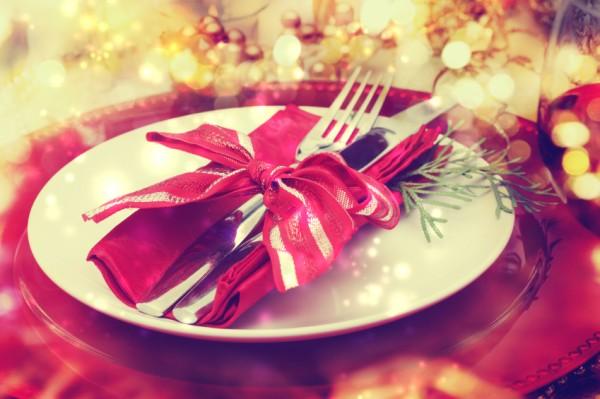 豪華ディナーとプレゼントもあげたんだからさ!