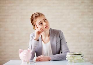 【はぴマネレッスン】vol.18「 雇用保険で受けられる、失業給付以外の給付とは?」