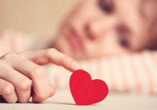 anan総研血液型占い 【AB型】「恋愛は思ったとおりに進まないかも」