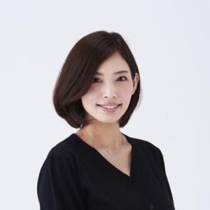 上野 仁美